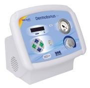 Dermotonus-Slim-A