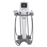 hertix-octopolar-radiofrequencia