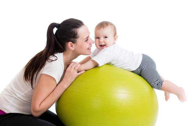 baby-pilates-site