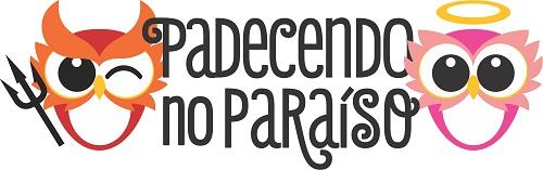 Padecendo-Logo2016-400x125